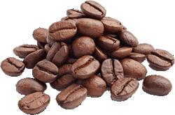 http://kafagala.com/kafa/wp-content/uploads/2020/10/kg-coffee.png