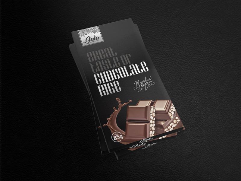 https://kafagala.com/cokolada/wp-content/uploads/2021/03/Chocolate-Rice.jpg