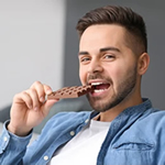 https://kafagala.com/cokolada/wp-content/uploads/2021/03/onama_bojan_150.jpg