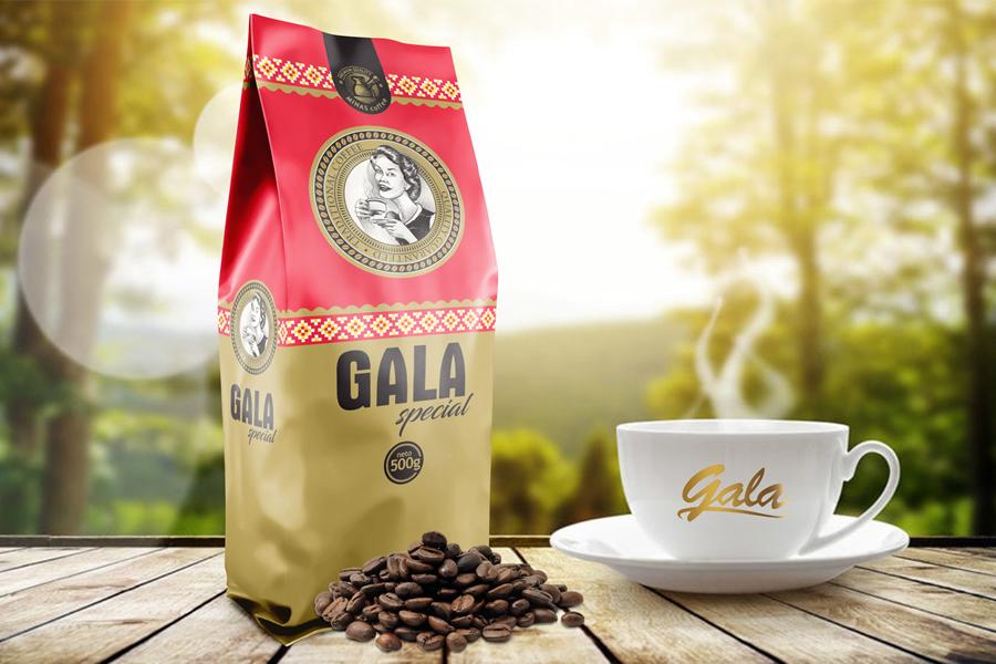 https://kafagala.com/kafa/wp-content/uploads/2020/10/Gala-Special-500-3D-2-900X600.jpg