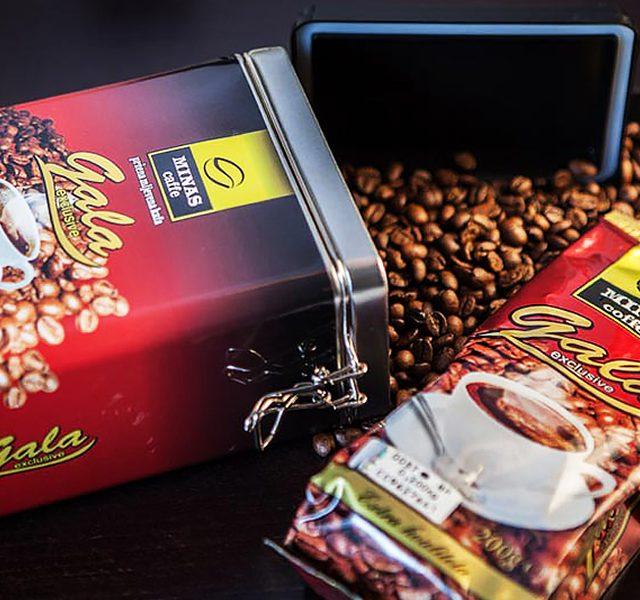 Kafom protiv šećerne bolesti