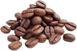 https://kafagala.com/kafa/wp-content/uploads/2020/10/kg-coffee.png