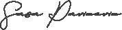 https://kafagala.com/kafa/wp-content/uploads/2020/10/signature_02.png