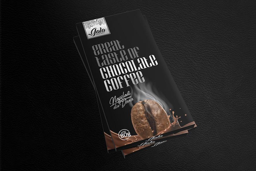 https://kafagala.com/kafa/wp-content/uploads/2021/03/Chocolate-Coffee.jpg